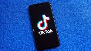 TikTok went down and people flocked to ...