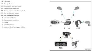 retrofit of headlight assistant audi a5 forum audi s5 forum click image for larger version mba4 jpg views 3026 size 55 0