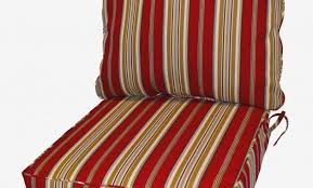 furniture outdoor chair cushions seat patio clearance canada