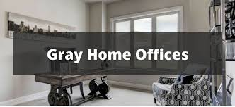 office design gallery home. Fine Design Thanks For Visiting Our Gray Home Office Photo Gallery Where You Can Search  Lots Of Design Ideas With Office Design Gallery Home G