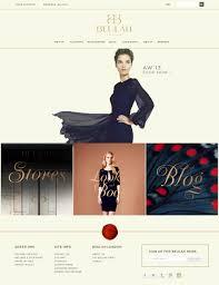 Beulah Designer Beulah London Nataliekuo Personal Network