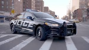 2018 ford hybrid cars.  cars ford police responder hybrid sedan on 2018 ford hybrid cars
