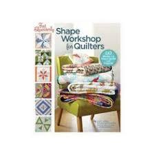 Quilting Books Australia, Quilt Patterns, American Jane Book ... & quilting books Australia Adamdwight.com