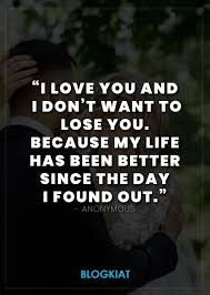 50 Sweet Cute Romantic Love Quotes For Her Quotes Cute Love