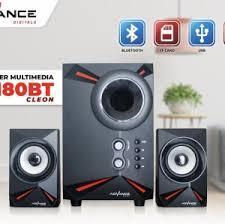 Jual musik box advance model teropong tp 200. Harga Musik Box Advance Es030k Murah Terbaru 2021 Hargano Com