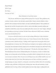 economy of china essay summary
