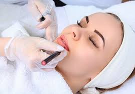 permanent make up permanent lip tint in amherst ny