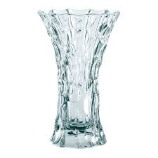 <b>Ваза Nachtmann Sphere</b>, 28 см - купить вазу в интернет-магазине ...