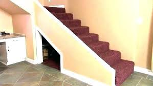 staircase decorating ideas wall staircase decorating ideas wall