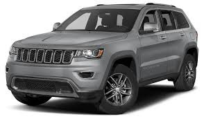 jeep grand cherokee limited for in jacksonville com new 2017 jeep grand cherokee limited
