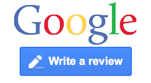 RichPlugins   Google reviews plugin for WordPress moreover Leave Us a Review on Google   News   Ray White Mornington moreover How To Leave a Google Review on iPhone also Write a Google Review   OpenRoad Auto Group likewise  together with  further Google Reviews   Transline also Rate Blue Collar Cleaning on our Google Plus Page besides  additionally Write A Review together with Leave Review   Mont Blanc Center For Dentistry. on latest write a review on google