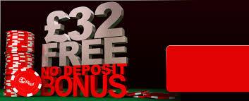 Play online. Gambling for money
