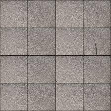 floor tiles texture. Downloads Floor Tiles Texture