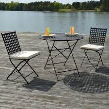 outdoor furniture design ideas. Metal Balcony Chair And Table Design Ideas Outdoor Furniture E