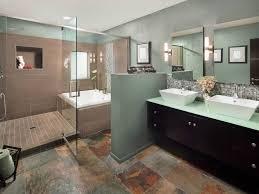 Master Bathroom Design Ideas beautiful master bathroom decorating ideas modern home design