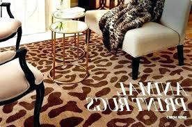cheetah area rug photo 7 of 8 animal print rug giraffe print area rug large zebra print area rugs cheetah print rug cheetah print area rug