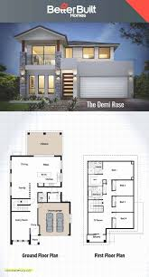 Bungalow Plan Design Ideas Outstanding Beautiful Small Bungalow Designs Architectures