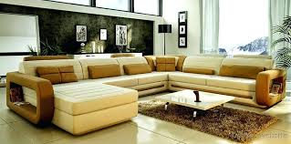 designs of drawing room furniture. Contemporary Room Living Room Furniture With Prices Drawing Sofa Designs  Price In Sri Lanka For Designs Of Drawing Room Furniture D