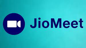 Indias Reliance Jio launches video conferncing app JioMeet – TechMoran