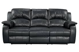 full size of recliner 22 design of sensasional recliner chairs black friday deals blackiday sofa