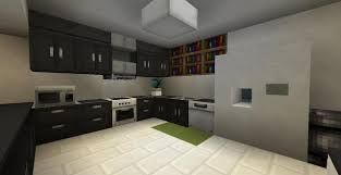 how to make a kitchen in minecraft. Modern Kitchen | Minecraft Pinterest Creations And Regarding How To Make A Small In