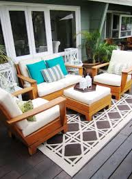 Outdoor Living Room Sets Outdoor Living Furniture Costco Home Design Ideas