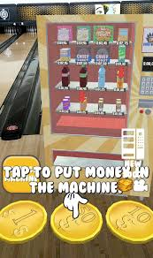 Retro Vending Machine Vol 1 Stunning Vending Machine Timeless Fun The Video Game Soda Machine Project
