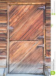 hinged barn doors. Old Split Barn Door Window Wooden Hinged Doors D