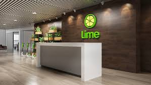 Climate corporations san francisco offices Cirpa Lime Is Seeking 2 Billion Valuation In Its Megamultimillion Series Preciosbajosco San Francisco Business News San Francisco Business Times