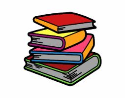 Важные этапы написания и защиты курсовых naku этапы написания курсовой работы