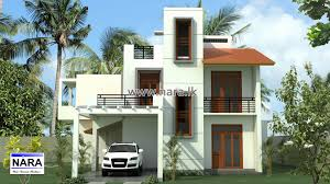 modern home designs in sri lanka lovely architectural home plans sri lanka modern house lank on
