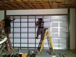 garage doors installationC8 garage door installation  GARAGE DOOR REPAIR IN NORTH MIAMI