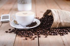 Although there are several ways to grind coffee without grinder, however to achieve the finest coffee consistency and texture, the best option would be mortar and pestle, for a finer grind which is used in espresso machines. 6 Ways To Grind Coffee Beans Without A Grinder Anyone Can Do It