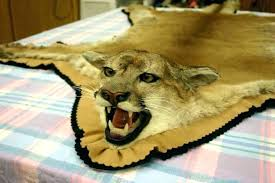 faux animal skin rugs ikea fake animal rug large size of the picture for the