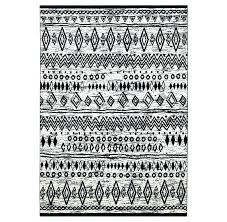 black rugs for black and cream rugs prepare red black and cream rugs black and cream