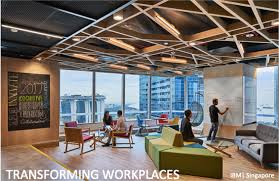 interior design office jobs. We Are Seeking A Talented Senior Interior Designer - Workplace, To Be Based In Singapore. You Will Part Of Our International Design Studio Designing Office Jobs I