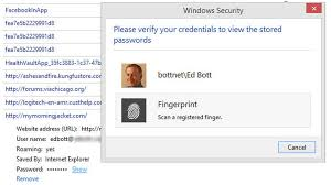 Maybe Save Chrome Should Do You In Passwords Reconsider Zdnet pzwxpfqg