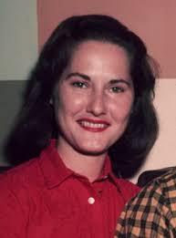 Barbara Griffith - IMDb