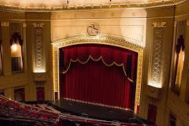 Peabody Opera House St Louis Seating Chart 19 New Peabody Opera House Seating Chart Www Macsupport Ca