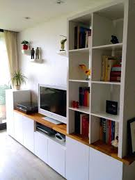 wall mounted cabinets ikea architecture storage wall cabinets modern garage cabinets garage throughout