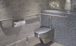 wall hung toilet contour 8955 neo