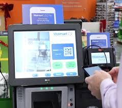 Walmart Customer Service Number Walmart Launches Walmart Pay To Win Mobile Payment Business