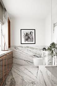Modern Marble Bathroom Marble Bathroom Shower White Bathtub Double Bath Sink With Metal