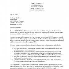 office administrator cover letter sample office administrator cover letter office manager cover letter cover letter for office administrator