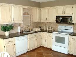 painting kitchen cabinets antique white. Wonderful Cabinets Extraordinary Kitchen Cabinet Painting Antique White Graceful  Painted Cabinets Magnificent Paint Forjpg On O