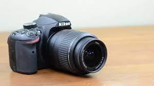5 Rekomendasi Kamera DSLR Terbaik Untuk Nge-vlog