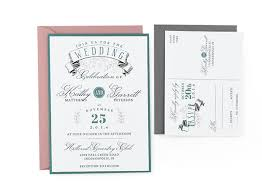 Free Downloadable Wedding Invitation Templates Cards and Pockets Free Wedding Invitation Templates 28