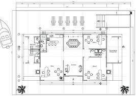 office desk plan. Free Office Desk Planner Plant Pots Diy Plans Furniture Space Plan