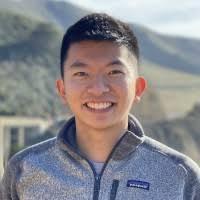Aaron Dai - University of Pittsburgh - San Francisco Bay Area | LinkedIn