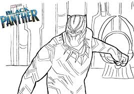 Wondrous Lego Avengers Coloring Pages Free Marvel Black Printable To